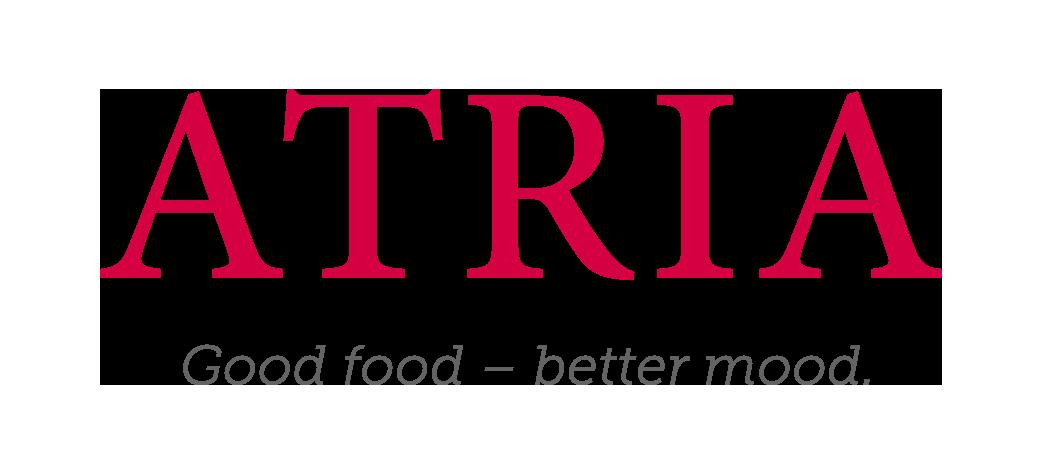 Atria_logo_slogan_eng_RGB