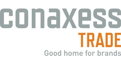 Conaxess-Trade-logo
