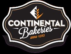 Continental Bakeries NY