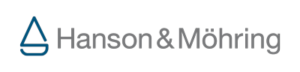 HansonMohring_Logo