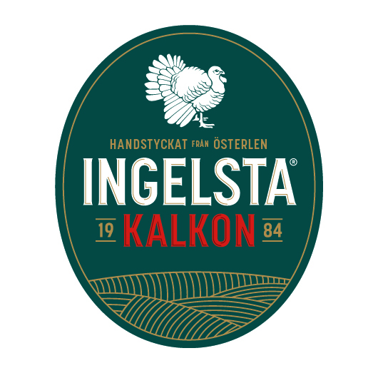 Ingelsta_logo_OUTLINED