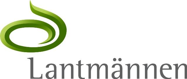 Logo - Lantmannen