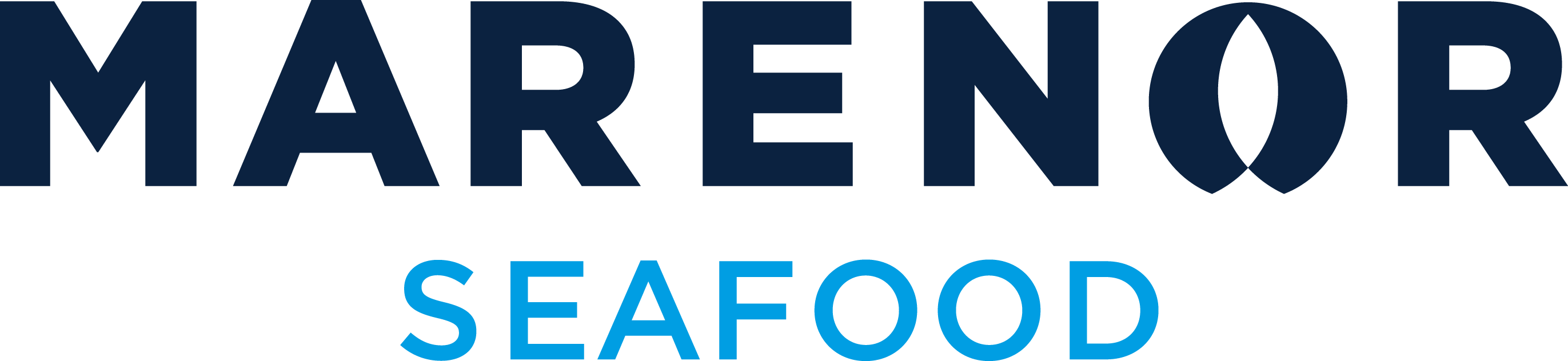 Marenor_Logo