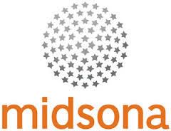 Midsona Sverige