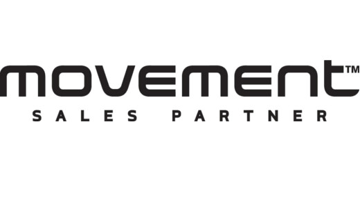 Movement Sales Partner