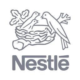 Nestle Sverige