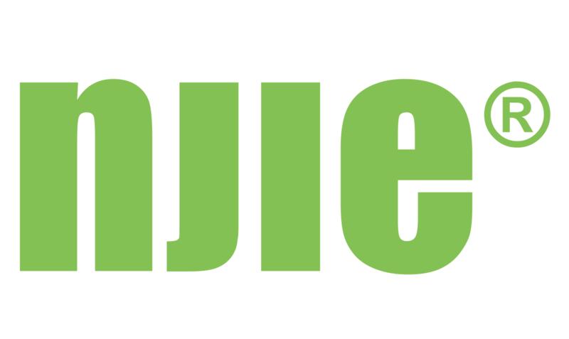 Njie logo