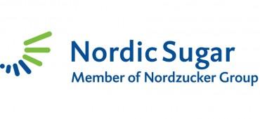 Nordic Sugar