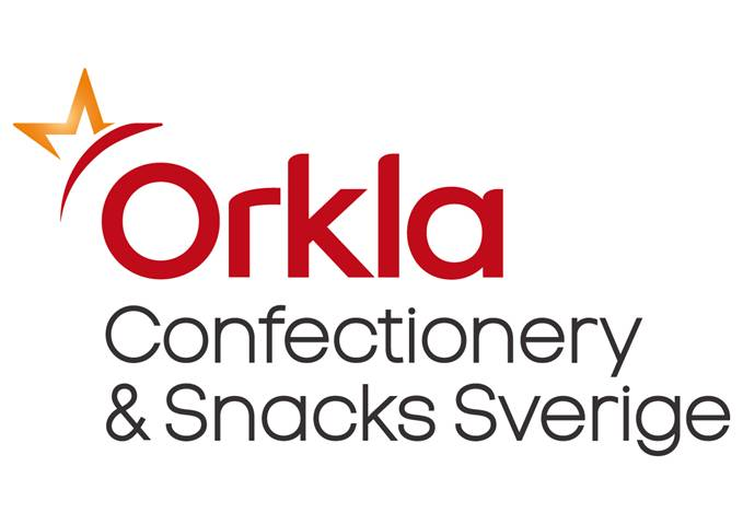 Orkla Conf Snacks