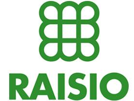 Raisio Sverige