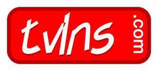 TVNS Scandinavia