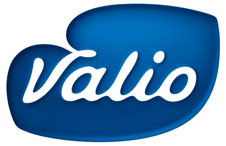 Valio_logo