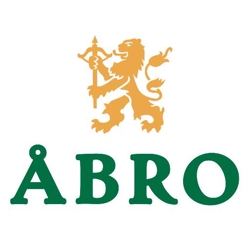 Åbro Bryggeri