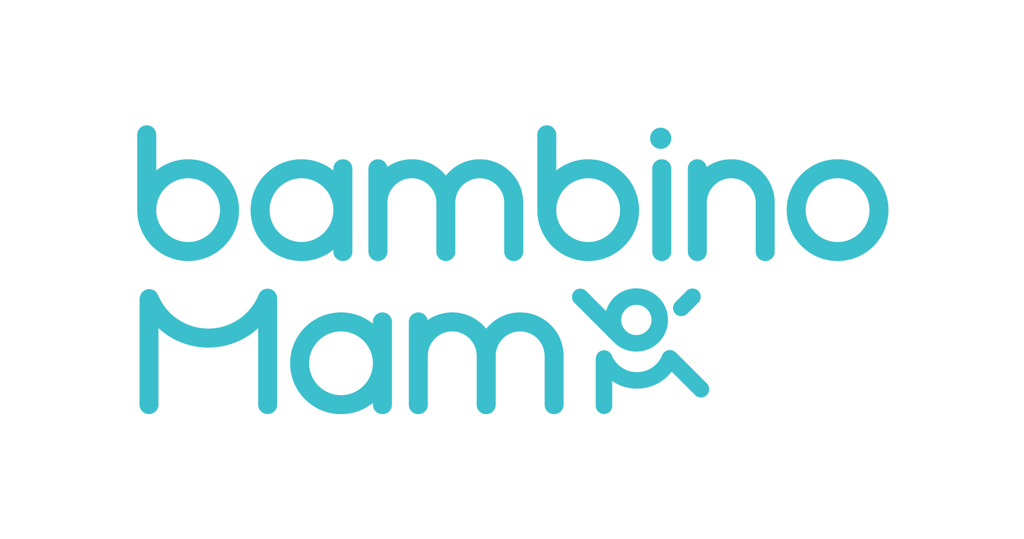 bm_primary-logo-blue_rgb