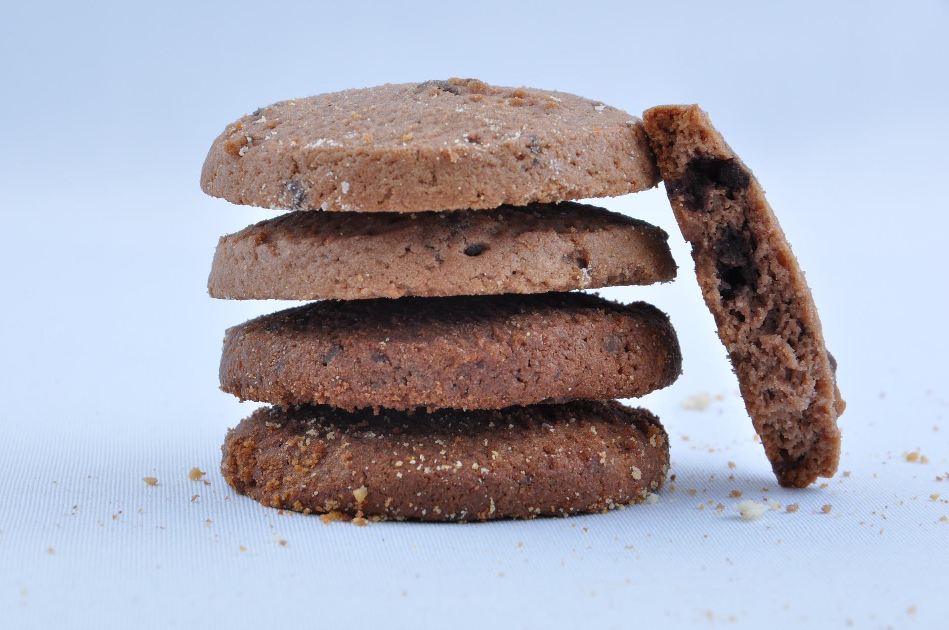 cookies-928400_1920