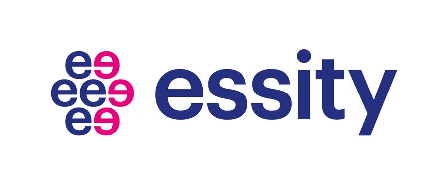 essity_logo
