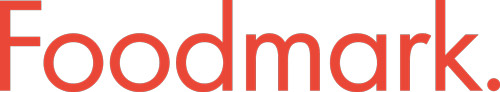 foodmark_logo_tryck_cmyk