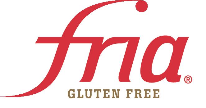 fria_brod