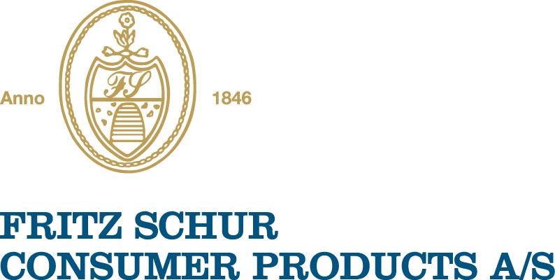 fritz-schur-consumer-products