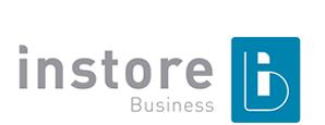 instrebusiness_logo