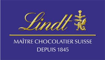 lindt_sprungli logo