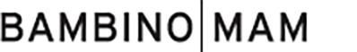 logo15-2x