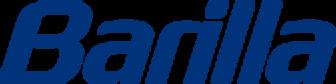 logo17-2x
