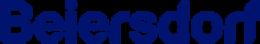 logo18-2x