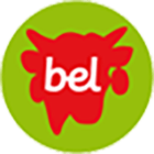 logo19-2x