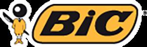 logo21-2x
