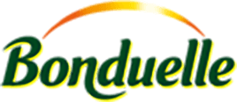 logo23-2x