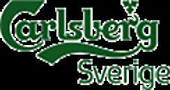 logo29-2x