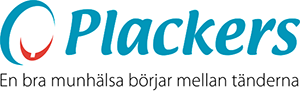 plackers_logo_tagline1