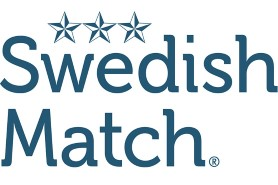 swedishmatch