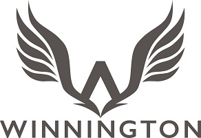 winnington-2014