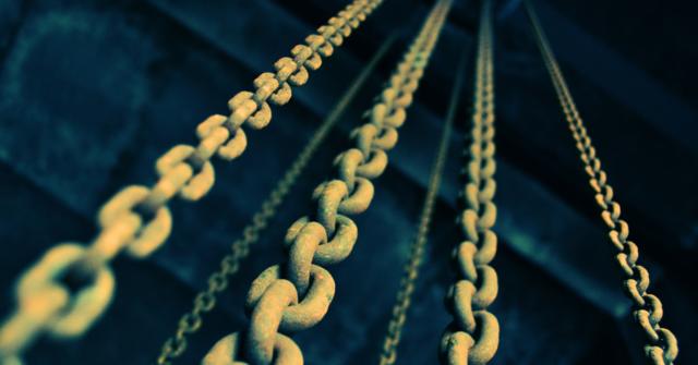 chains-919058_1920