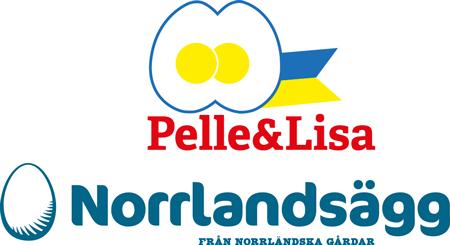 NorrlandsäggPelleLisa