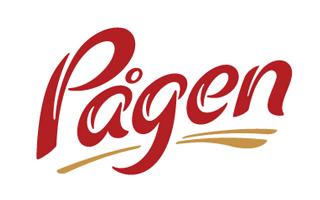 Pågen-Logo