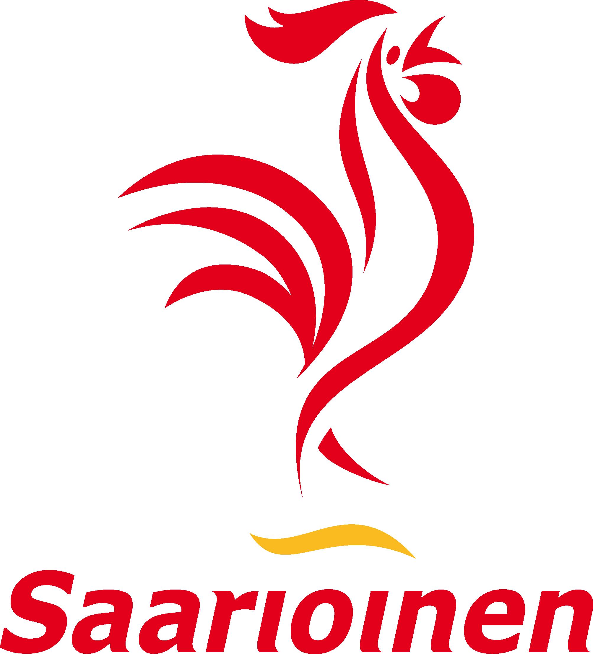 saarioinen_logo_punainen