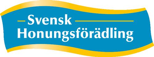 Svensk-Honungsförädling---Logo