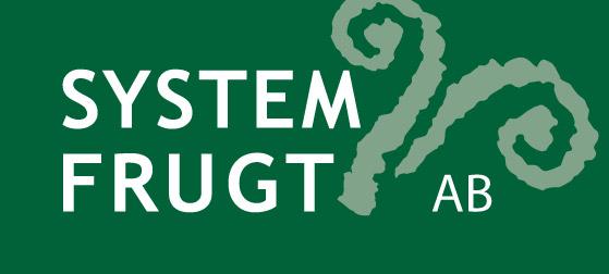 System_frugt_AB-kopia