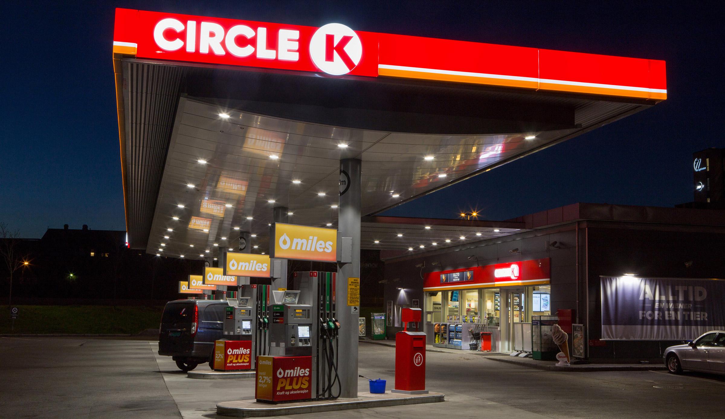 CircleK-till-sajten