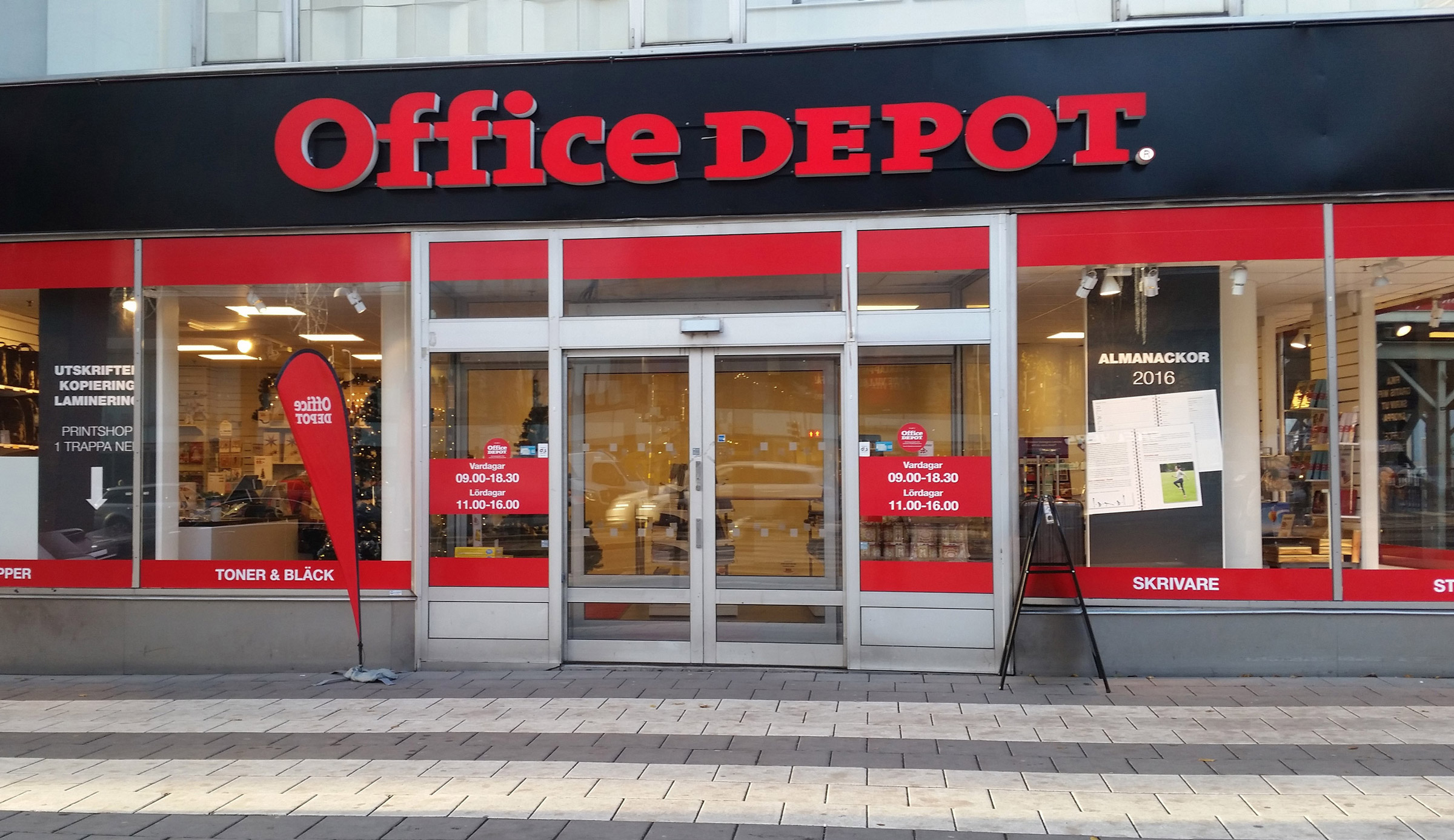 Office depot locations office depot locations office depot store locator office depot - Office depot store near me ...