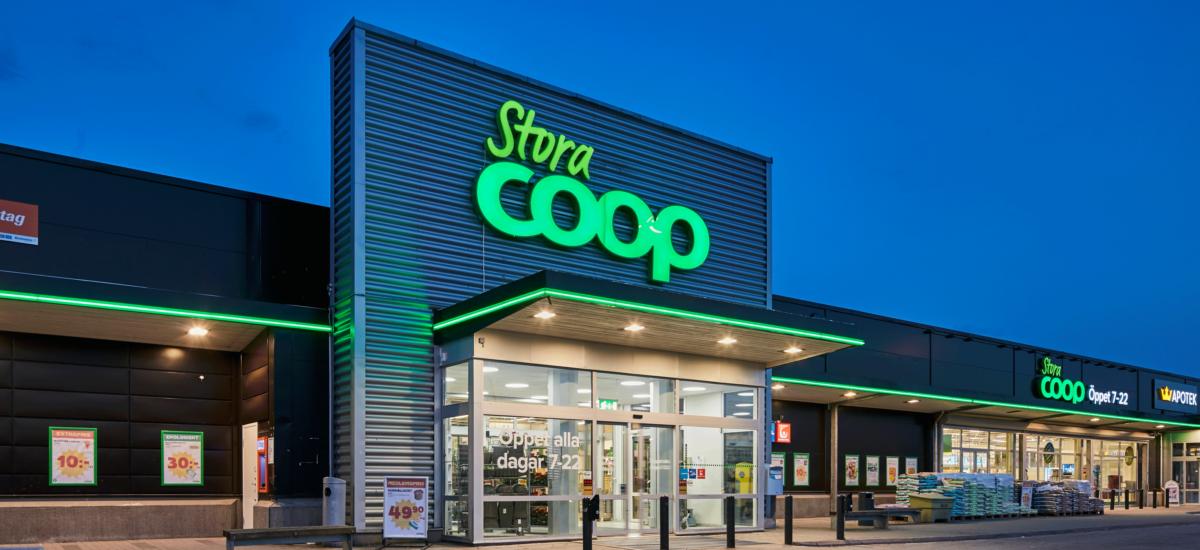 coop-butiksbild-3000