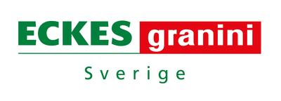 eckes-granini-sverige