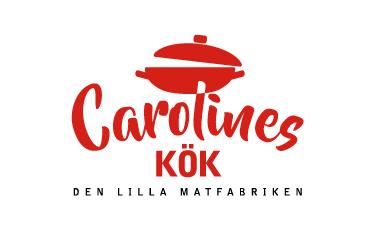 carolineskok_logo_rgb_web