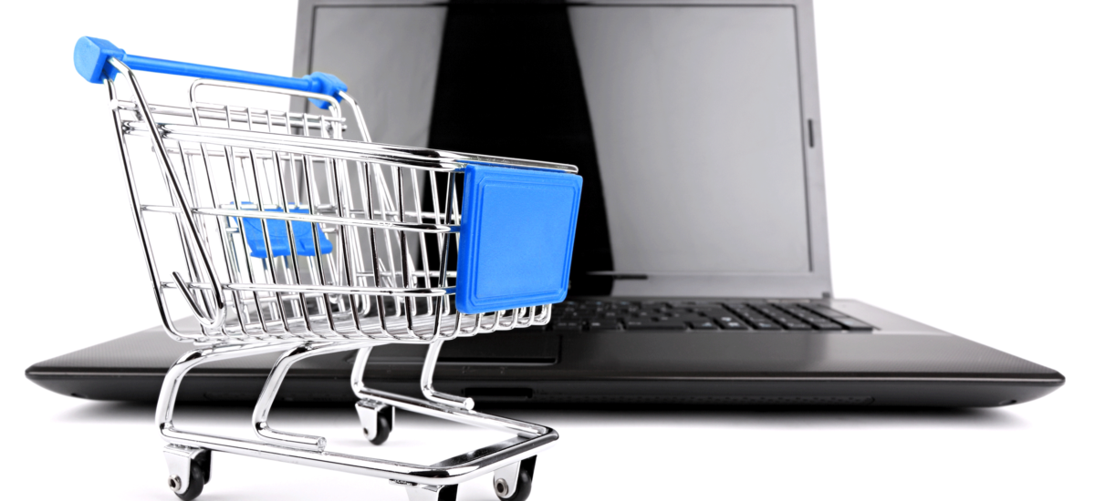 igd-online-handbok-till-webbartikel