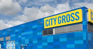 citygross-news