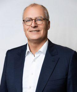Jörgen Friman