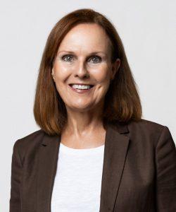 Marie Höglund